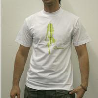 Dessous Label Shirt (REGULAR FIT)