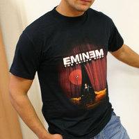 The Eminem Show Shirt