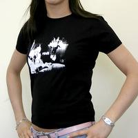 Huntemann Fieber GirlShirt