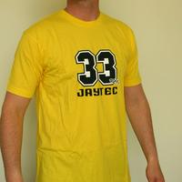 Jaytac 33 (Yellow)