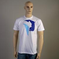 Mental Groove Brodinski Shirt (White)