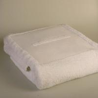Minus Rec Beach Towel (197 x 101cm)
