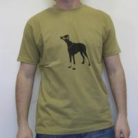 Neopop 05 Shirt (Earth)
