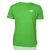 Ostwind Rec Logoshirt (Top Green)