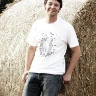 BPC-Sool T-Shirt (white)
