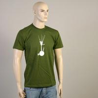 VMR Shirt (Ltd Green)
