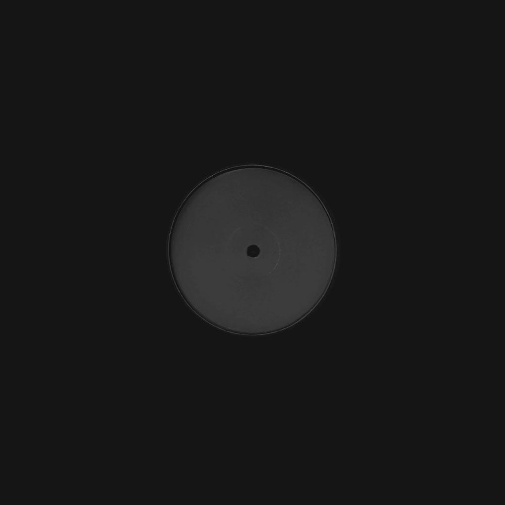 Laurent H - KAMINKA EP promo