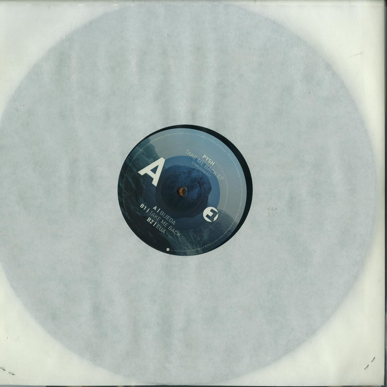 Various Artists - EINMUSIKA SALES PACK