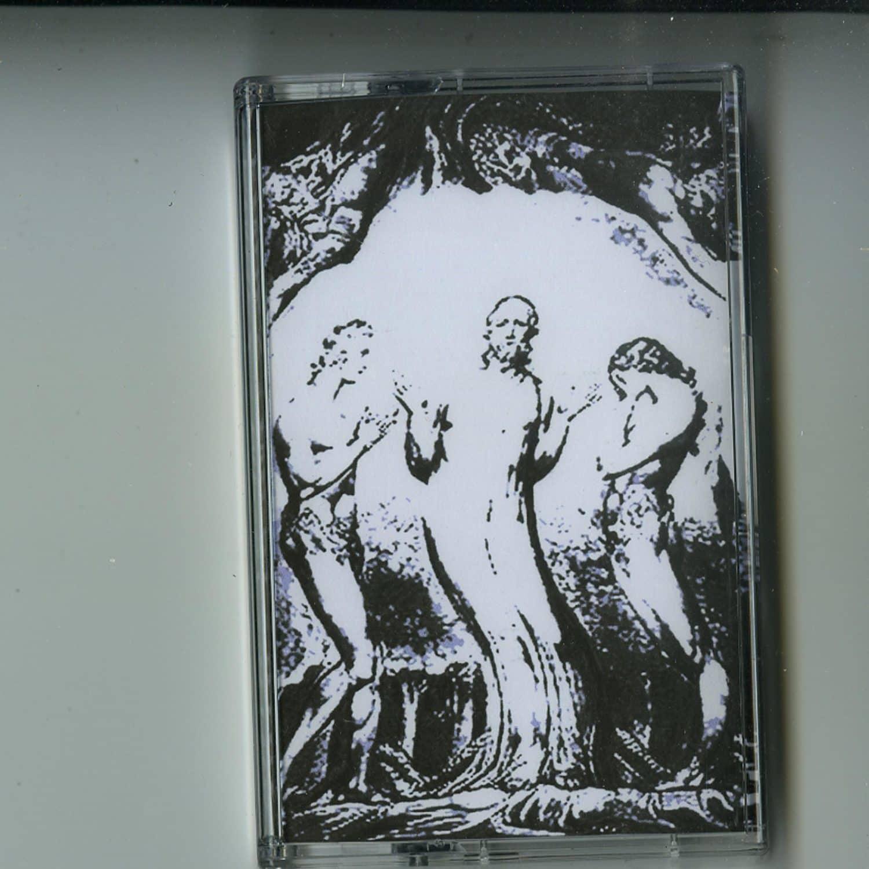 Various Artists - ODDITIES VOLUME.5 - SECULARIS