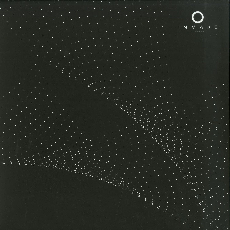 Ilario Liburni - WIN 95 SOLITAIRE DECK EP