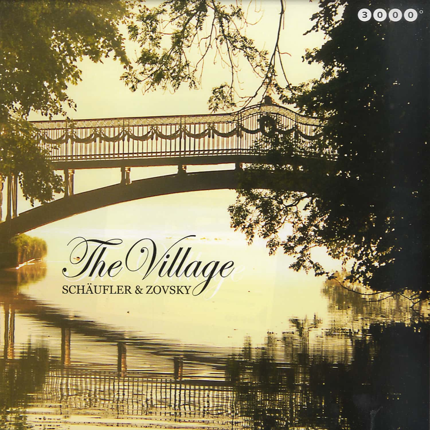 Schaeufler & Zovsky - THE VILLAGE