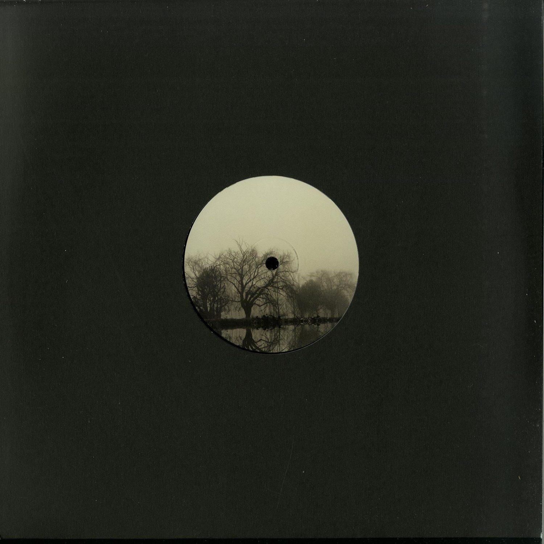 Arnaud Le Texier - DISTANT STARS EP