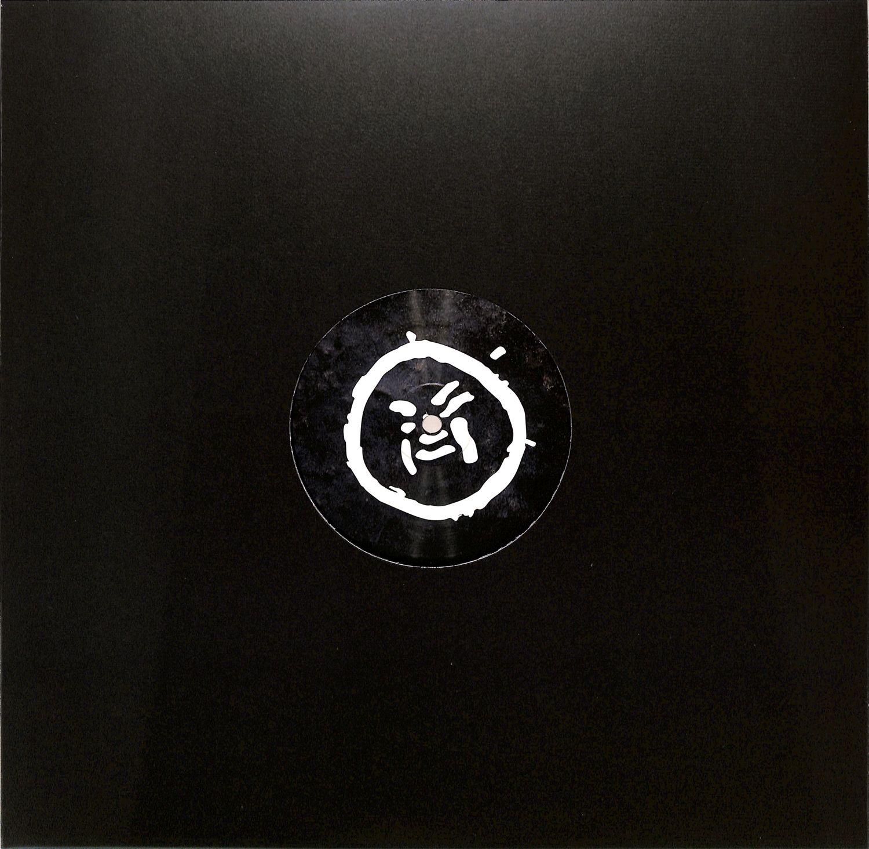 Alan Backdrop - LAGUNA SUD