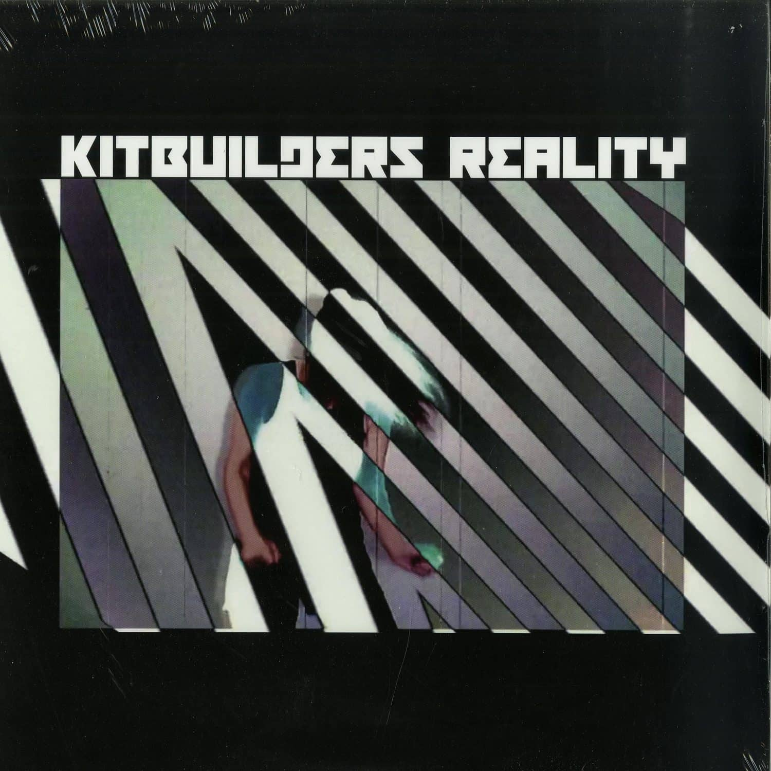 Kitbuilders - REALITY