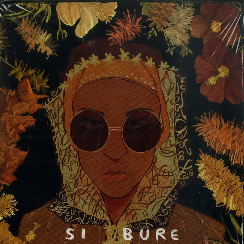 Mim Suleiman - SI BURE