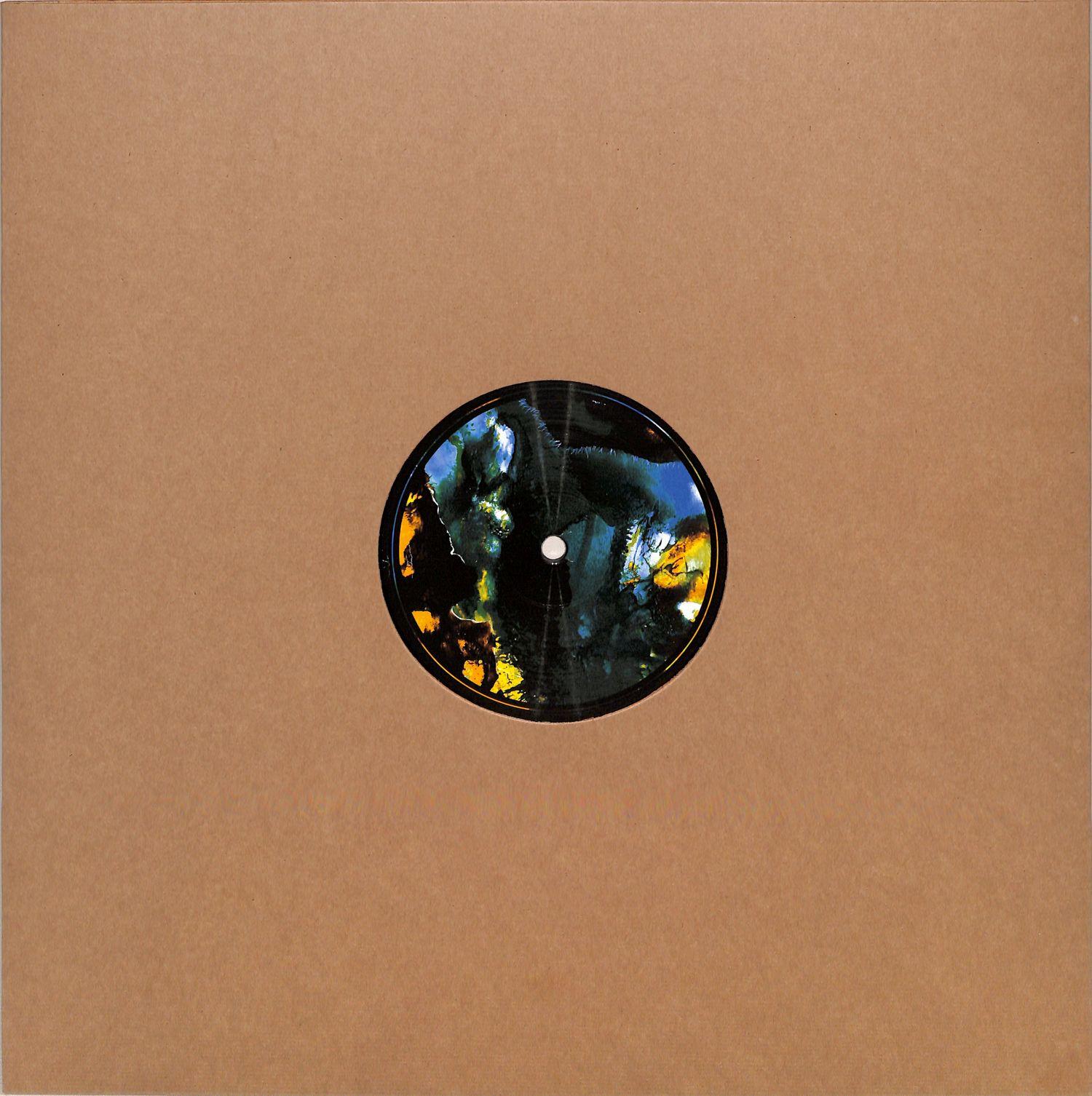 Various Artists - NUANCES DE NUIT, VOL. 7