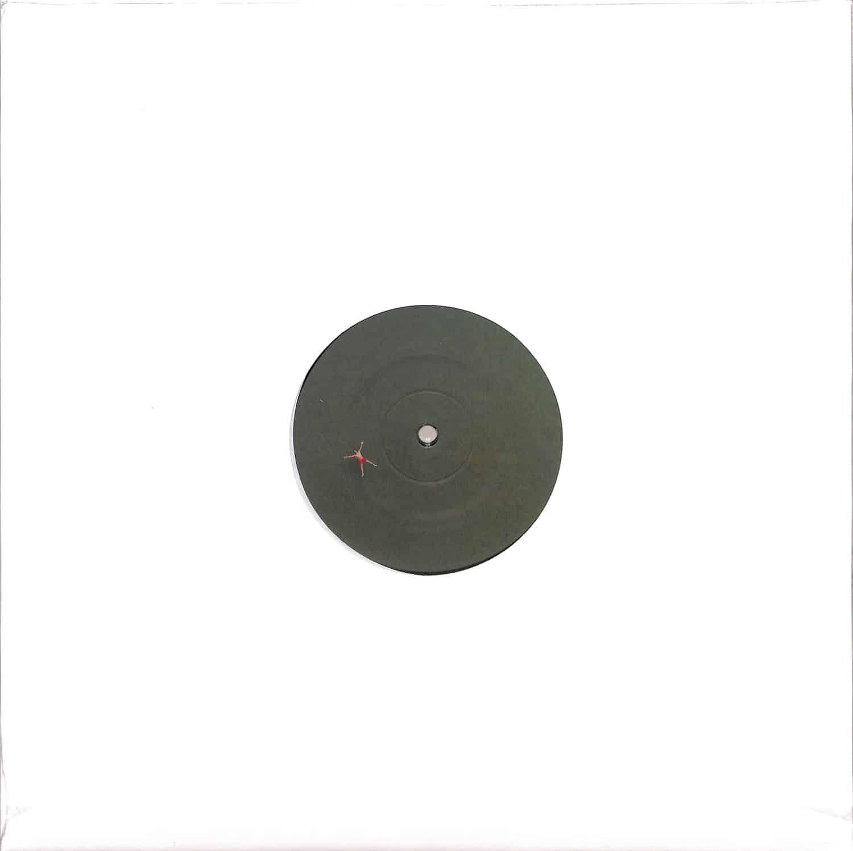 Youandewan - COLA BEACH / DOLPHIN SPLASH KEYBOARDS