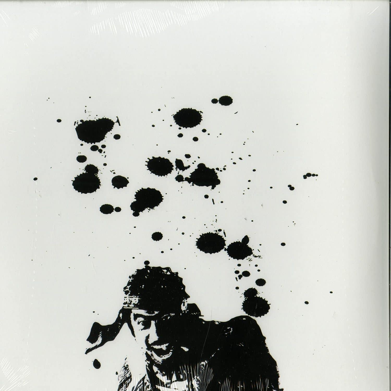 Tsuyoshi Ogawa - Seven Samurai 001
