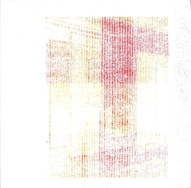 BLUNT - PARADOX INTERACTIVE EP