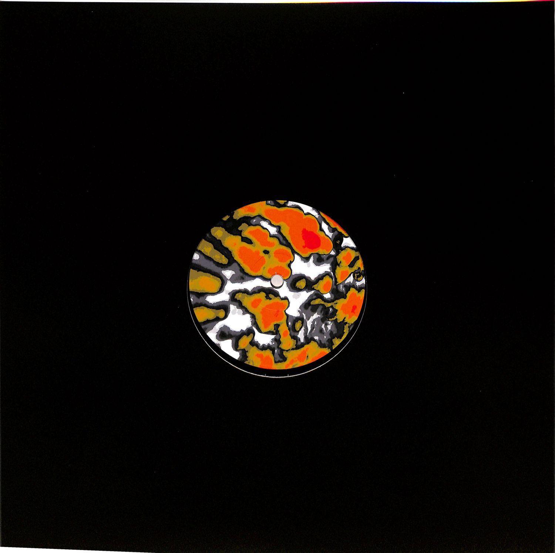 Lou Karsh - FE050
