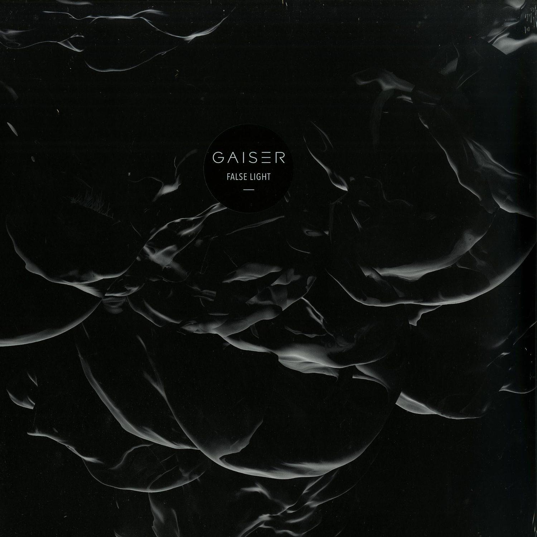 Gaiser - FALSE LIGHT