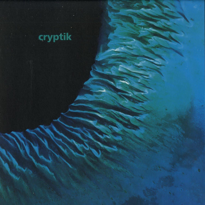 Cryptik - RADIANCE