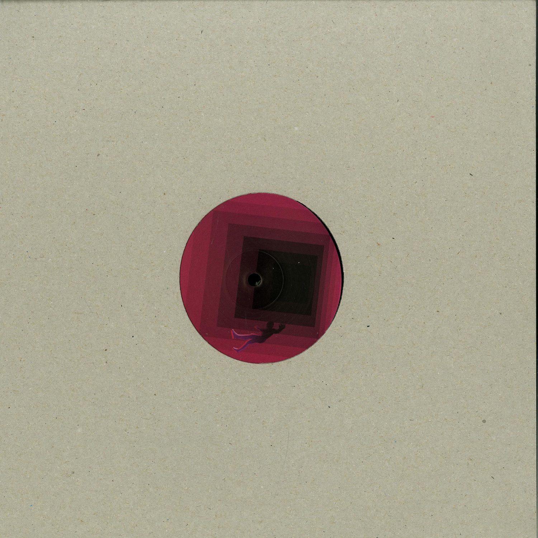 Stephen Lopkin / Donarra - BOKHARI017 EP
