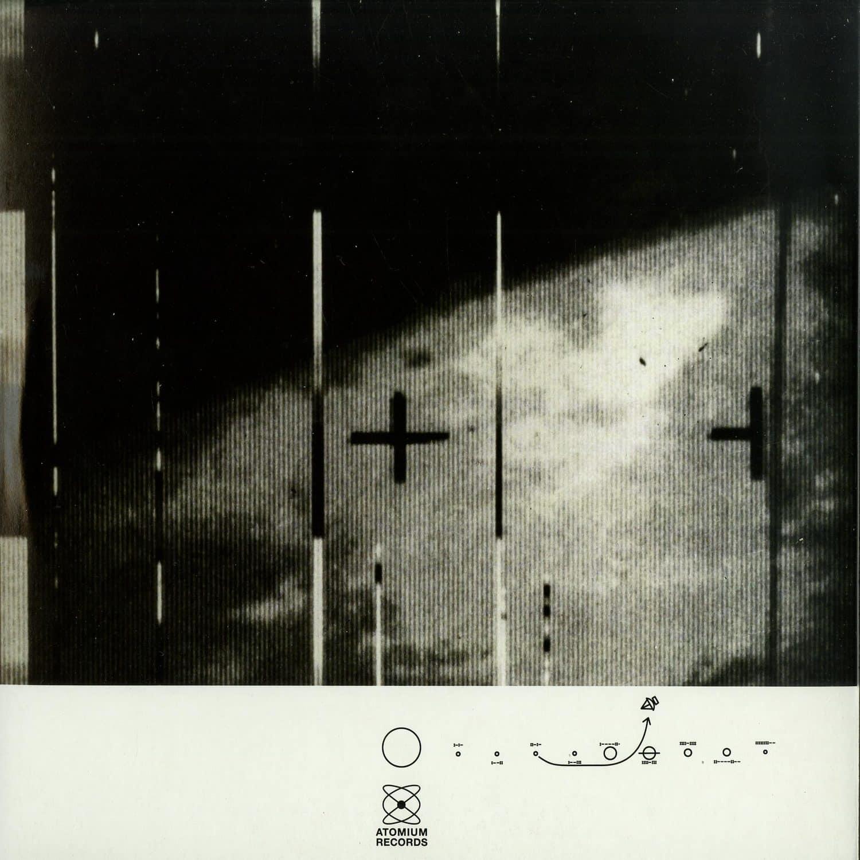 Florida Boys - STARSHIP GROUPIES EP