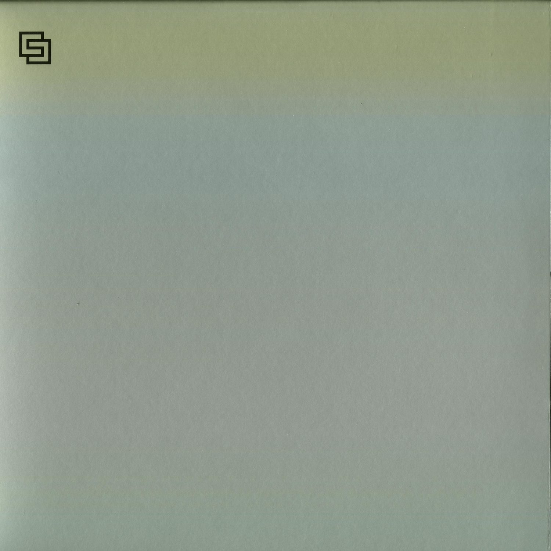 Rwin - STRICT001