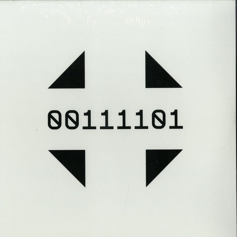 96 Back - PROVISIONAL ELECTRONICS