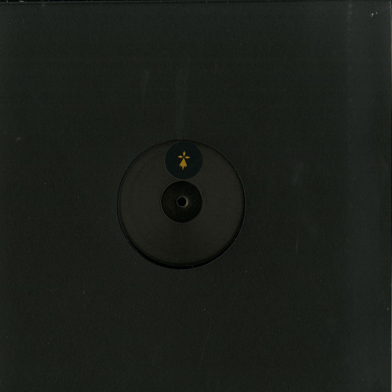 Unknown - ROCHE EDITS 001