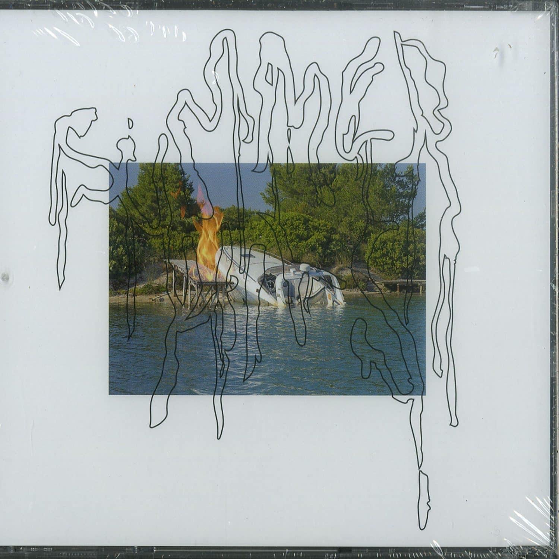 Various Artists - Summer Hits Vol. 1