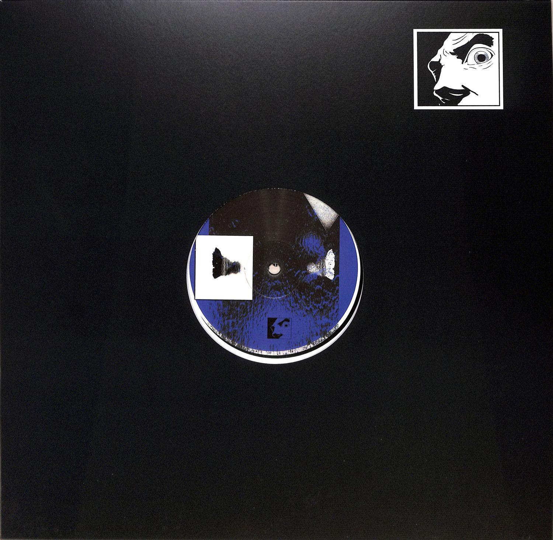 Christian Nielsen - LOVE STRUCK EP
