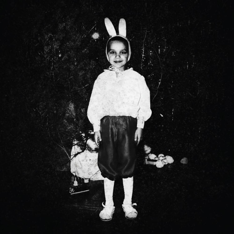 Limewax - SETTIME LP