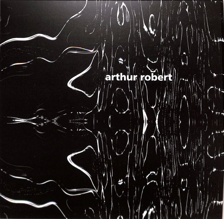 Arthur Robert - TRANSITION PART 2