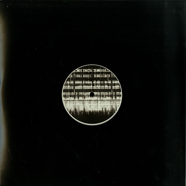 ZMK Soundsystem - ZOMBIE KRU 3010