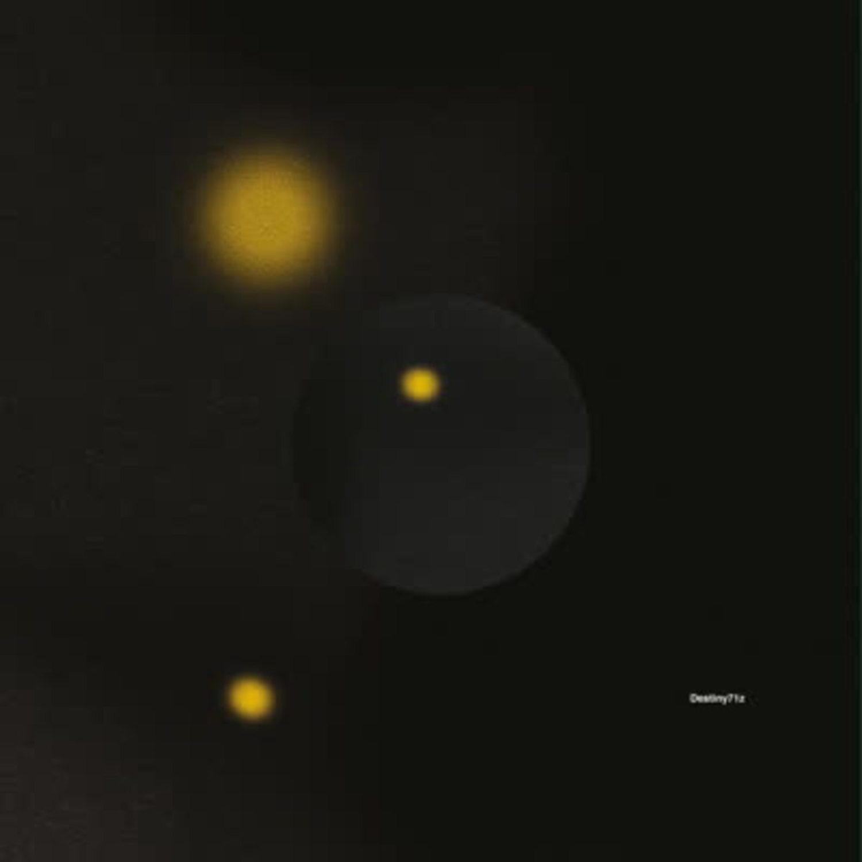 Destiny 71z - EP3: T30001