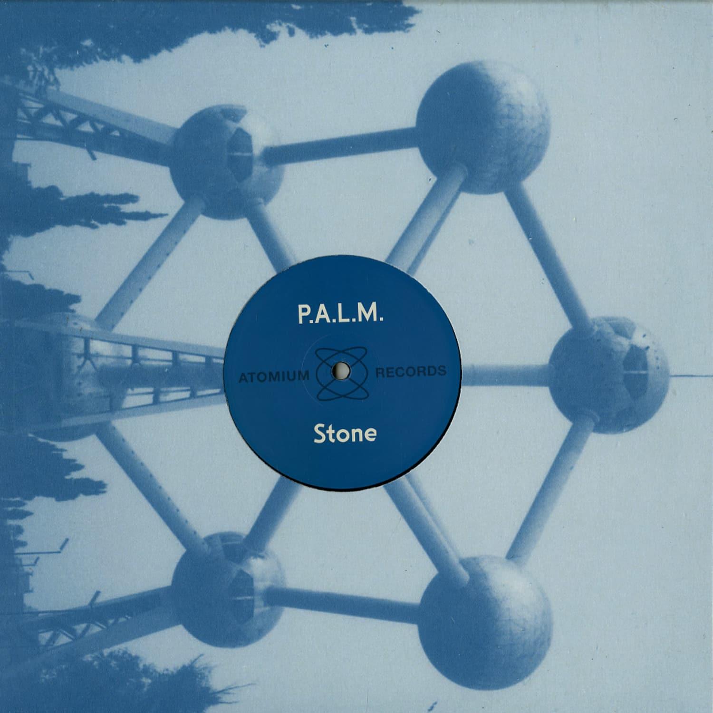 P.A.L.M - STONE