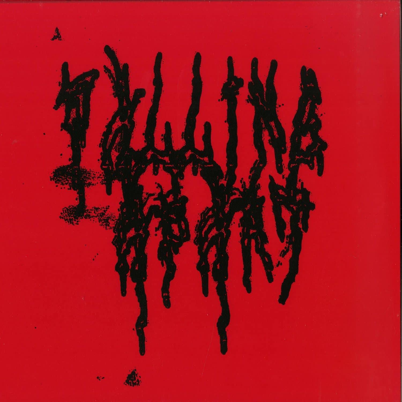 Falling Apart - FA006RMX