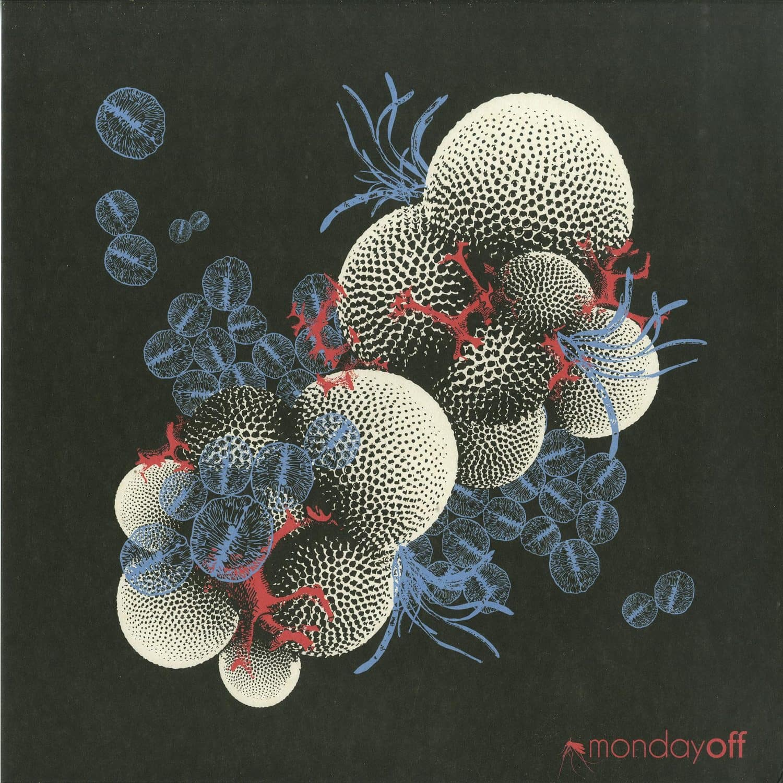 Various Artists - VOLUME 3