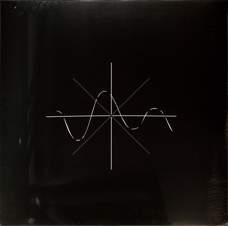 Sound Synthesis - SOUL SIGNAL MODULATION