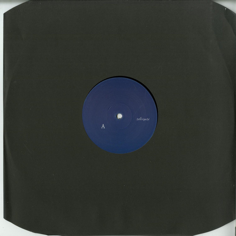 Keita Sano - DANCER EP