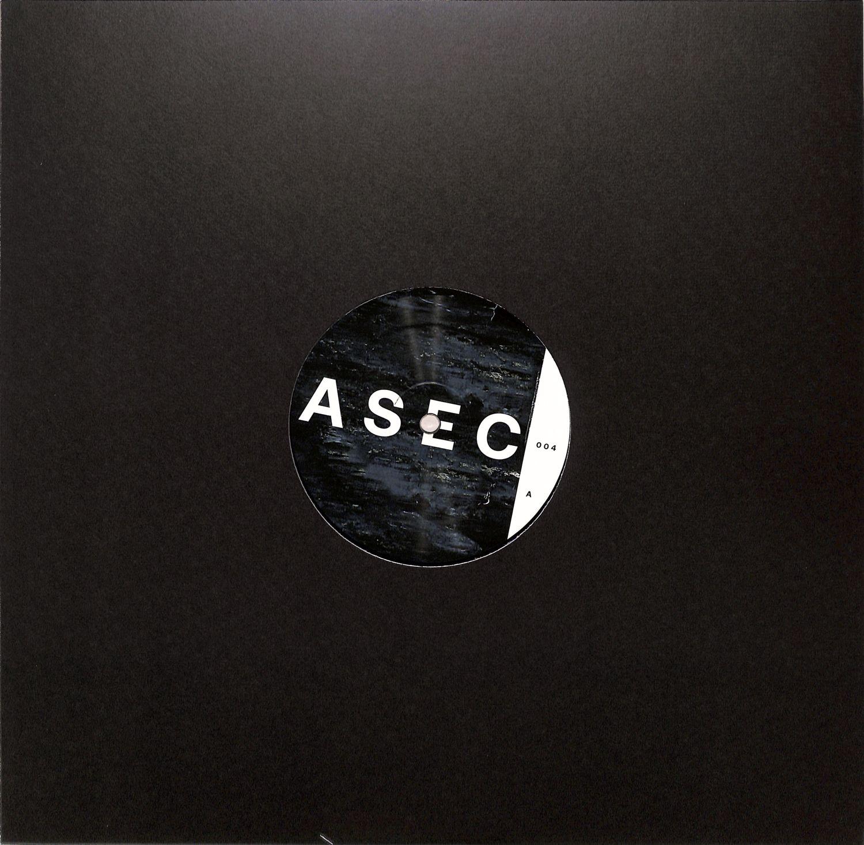 ASEC - ASEC004