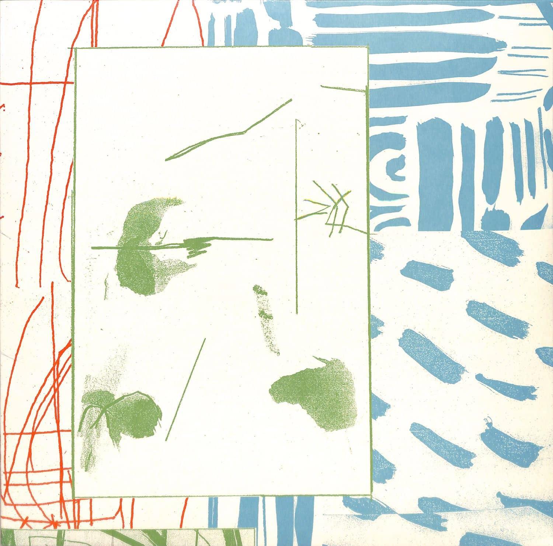 Paul Walter - MULTIKULTIER EP