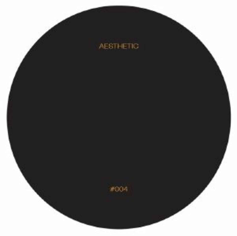 Niko Maxen - AESTHETIC 04