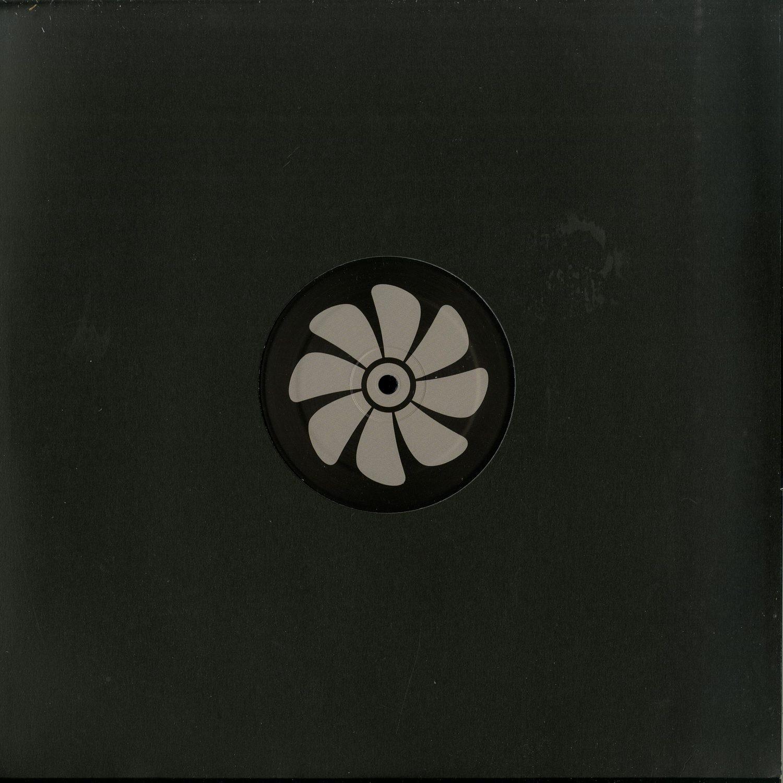 Various Artists - WINDER04