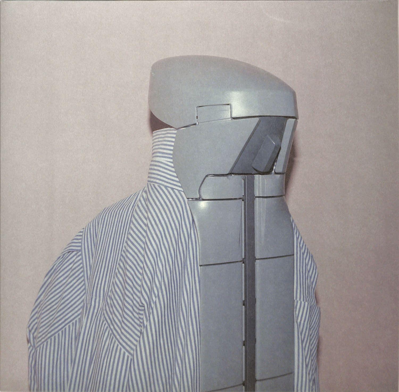 Jay Glass Dubs - SOMA