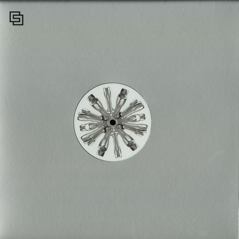 Lakehead - STINGRAY ULTRAS EP