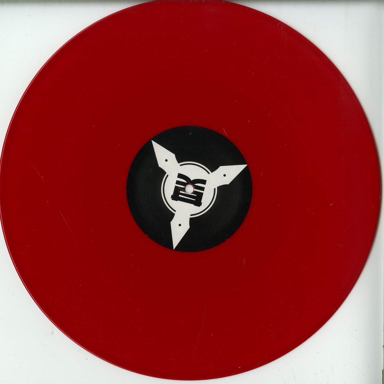 Various Artists - SHURIKEN SERIES VOL. 3