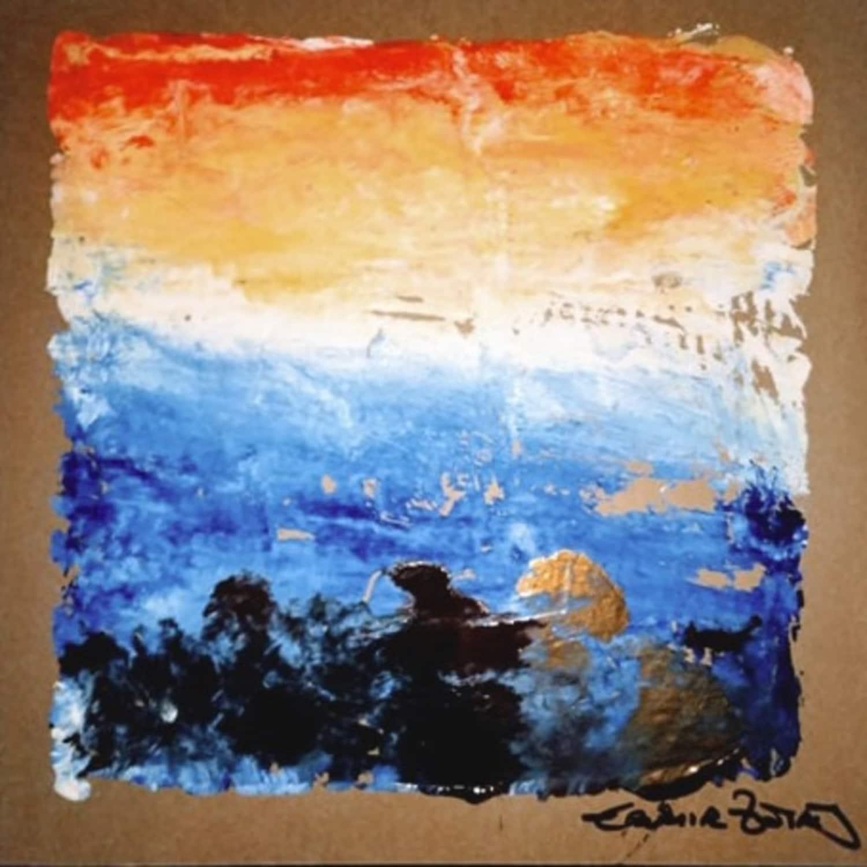 Estmode - HAND CRAFT SERIES 03